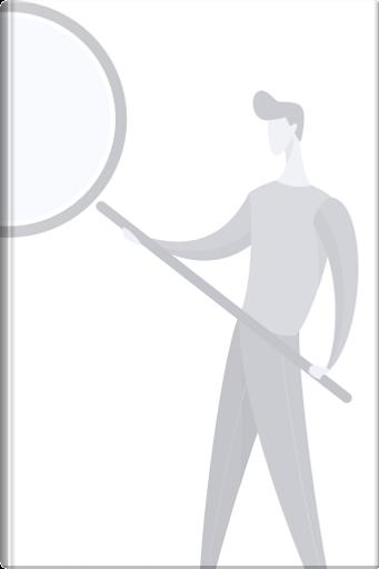 Encyclopedia of Human Behavior by