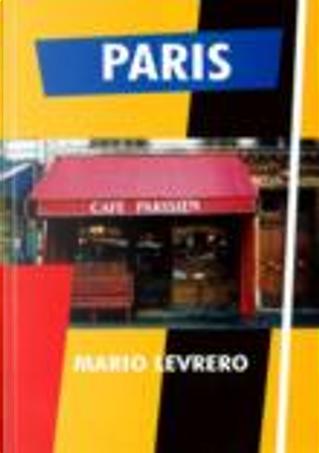 París by Mario Levrero
