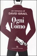 Ogni uomo by David Israel