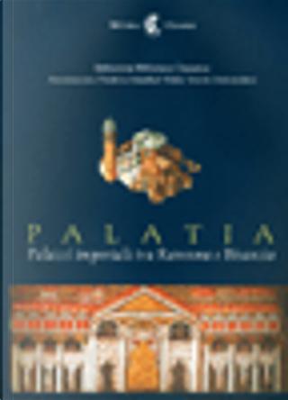 Palatia by Andrea Augenti