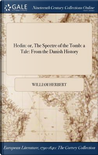 Hedin by William Herbert
