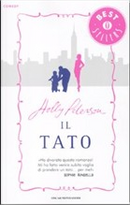 Il tato by Holly Peterson