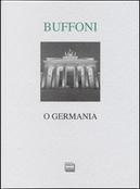 O Germania by Franco Buffoni