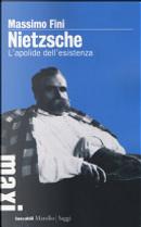 Nietzsche by Massimo Fini