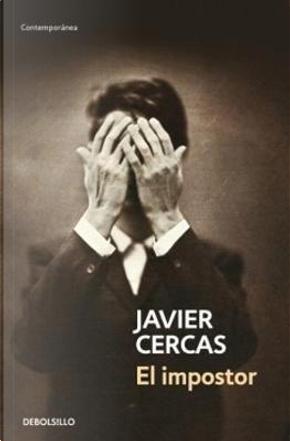 El impostor by Javier Cercas
