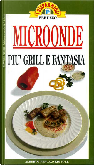 Microonde by
