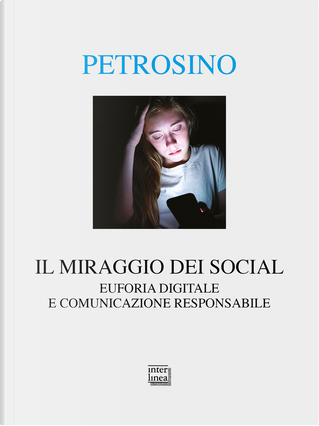 Il miraggio dei social by Silvano Petrosino