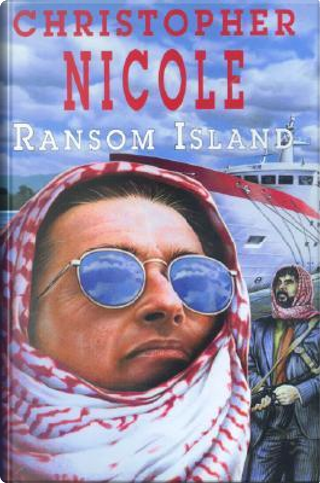 Ransom Island by Christopher Nicole