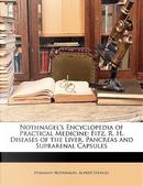 Nothnagel's Encyclopedia of Practical Medicine by Hermann Nothnagel