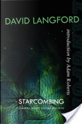 Starcombing by David Langford