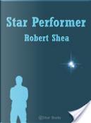 Star Performer by Robert Shea