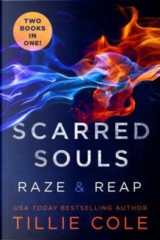 Raze & Reap by Tillie Cole