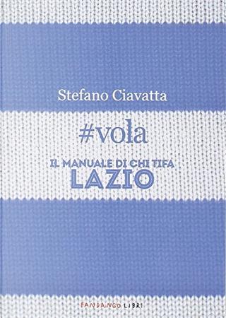 #vola by Stefano Ciavatta