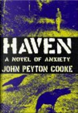 Haven by John Peyton Cooke
