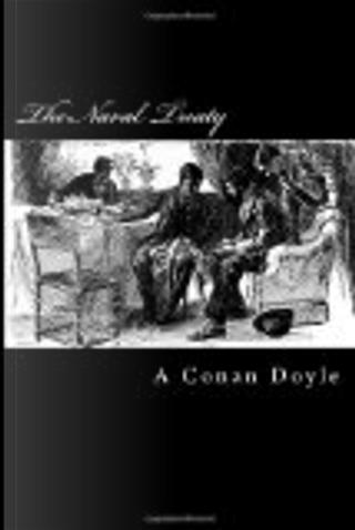 The Naval Treaty by A. Conan Doyle