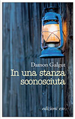 In una stanza sconosciuta by Damon Galgut
