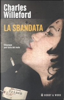 La sbandata by Charles Willeford