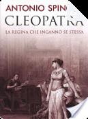 Cleopatra by Antonio Spinosa