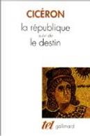 La République by Cicéron