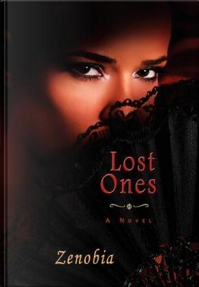 Lost Ones by Zenobia
