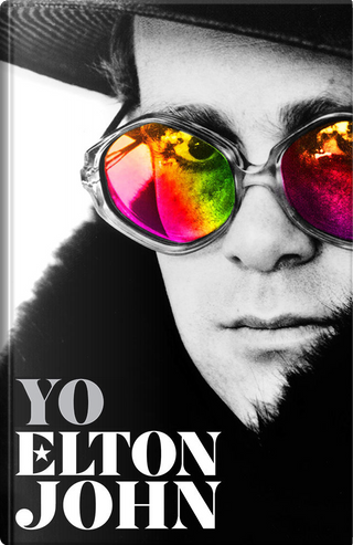Yo by Elton John