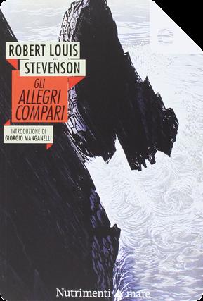 Gli allegri compari by Robert Louis Stevenson