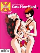 Casa HowHard 1 by Roberto Baldazzini