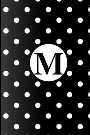 M by Primary Journal