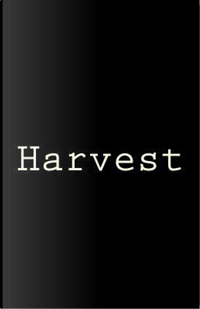 Harvest by Kelli Lynn