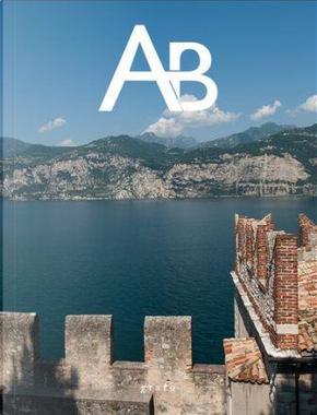 AB Atlante Bresciano n. 144, anno XXXVI, autunno 2020 by