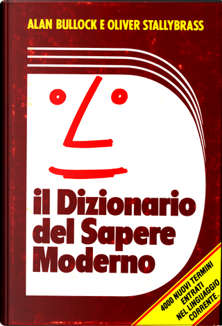 Il dizionario del sapere moderno by