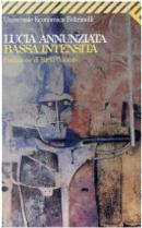 Bassa intensità by Lucia Annunziata