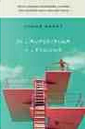 De l'autoestima a l'egoisme by Jorge Bucay