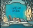 I sette letti di ghiro by Susanna Isern