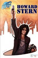 Howard Stern by C. W. Cooke