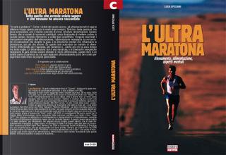 L'ultra maratona by Luca Speciani