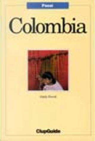 Colombia by Guido Piccoli