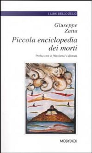 Le nove stanze della memoria by Claudio Tinivella