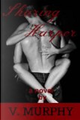 Secrets So Deep by K. G. MacGregor