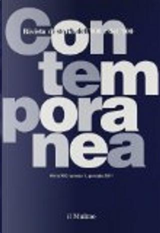 Contemporanea by