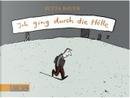 Ich ging durch die Hölle by Jutta Bauer