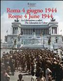 Roma 4 giugno 1944 by Umberto Gentiloni Silveri