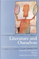 Literature and Ourselves by Gloria Mason Henderson, Sandra Stevenson Waller, William Day