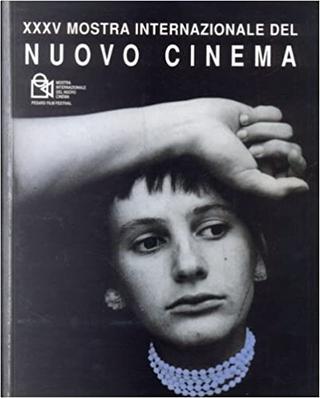 XXXV Mostra internazionale del Nuovo Cinema by