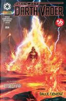 Darth Vader #54 by Charles Soule
