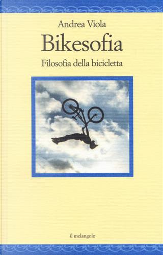 Bikesofia by Andrea Viola