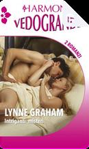 Intriganti misteri by Lynne Graham