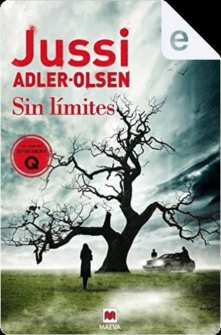 Sin límites by Jussi Adler-Olsen
