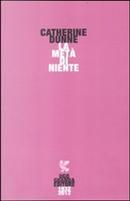La metà di niente by Catherine Dunne