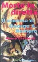 Morte in diretta by Mauro Gervasini